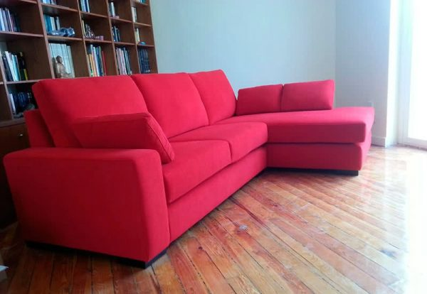 sofa-Chaiselongue-Yolanda