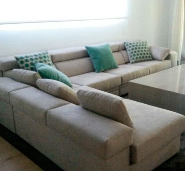 sofa-Chaiselongue-Zenia