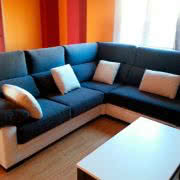 sofa-rinconera-reclinable-2