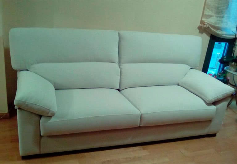 sofa-roble