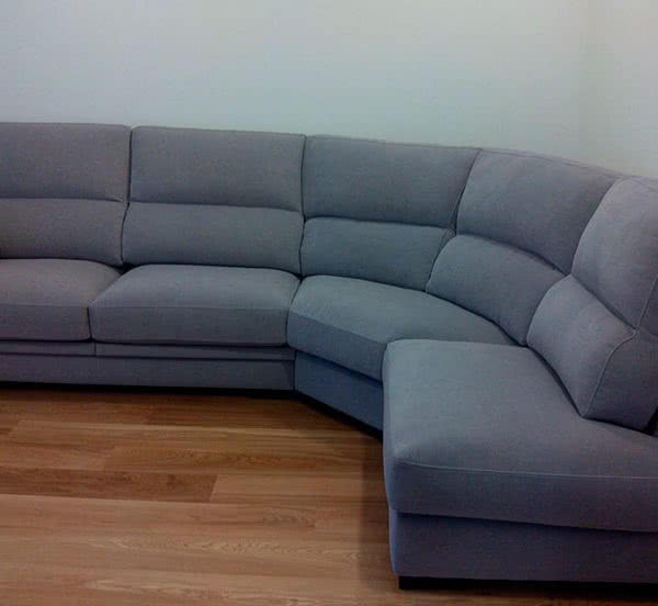 sofa-roble-rinconera